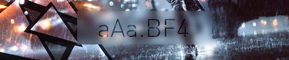 aAa BF4