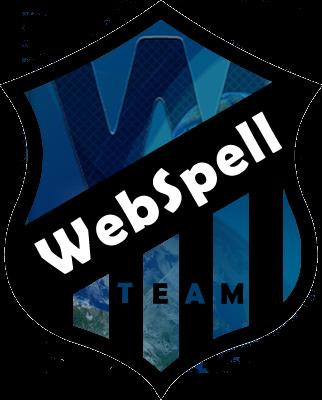 webspell