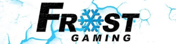 FrostGaming
