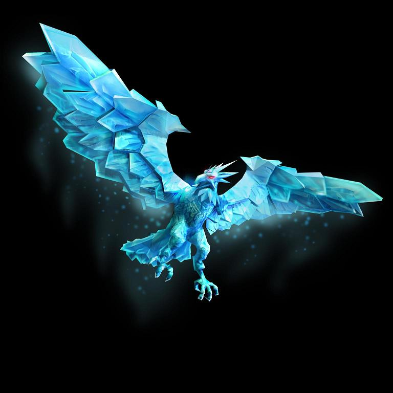 Anivia guide: In-depth to the core - League of Legends ...