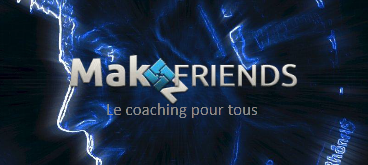 Mak0z Friends